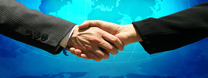 Partners and Affiliates